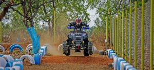 atv-150cc-in-adventuer-park