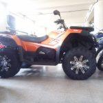 atv-500cc-auto