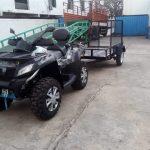 atv 800cc 4x4