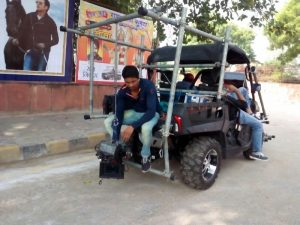 utv-india-movie-production