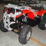 atv-automatic-110cc-1