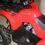 atv-automatic-110cc-10