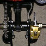 atv-automatic-110cc-13