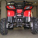 atv-automatic-110cc-3
