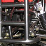 atv-automatic-110cc-5