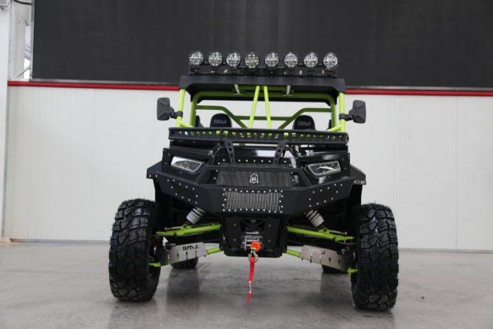 utv-1000cc-auto-2021-1