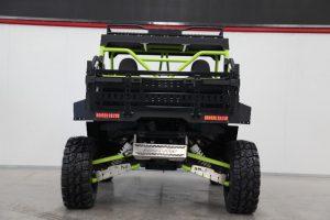 utv-1000cc-automatic-2021-2