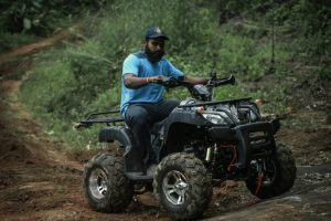 atv-200-forest-trail-1