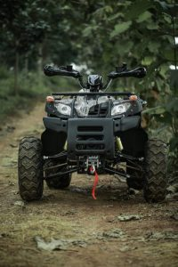 atv-200-forest-trail-10