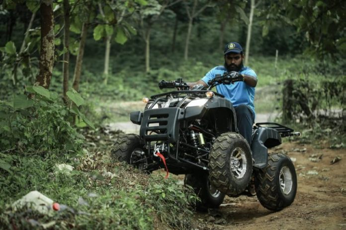 atv-200-forest-trail-2