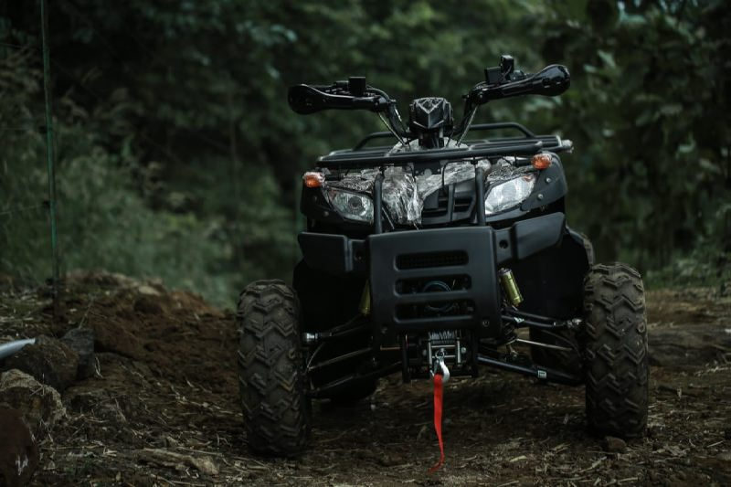 atv-200-forest-trail-4