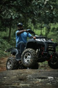 atv-200-forest-trail-5