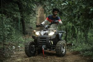 atv-200-forest-trail-6