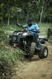 atv-200-forest-trail-9