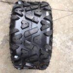 atv_tires_1
